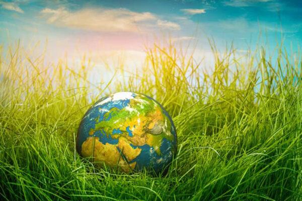 اثرات زیستی سیستم های تهویه مطبوع